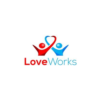 Trademark Logo LOVEWORKS