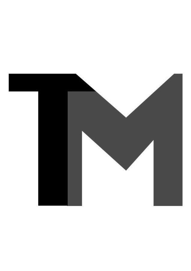 Trademark Logo TM