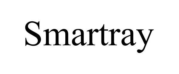 Trademark Logo SMARTRAY