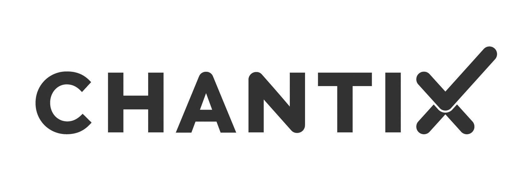 CHANTIX
