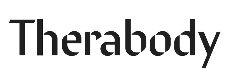 THERABODY - Theragun, Inc. Trademark Registration