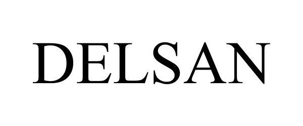 DELSAN