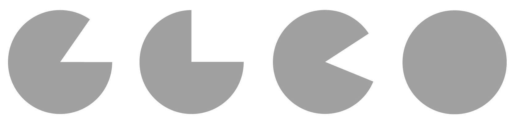 Trademark Logo GLCO