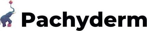 Trademark Logo PACHYDERM