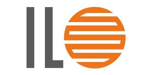 Trademark Logo ILO