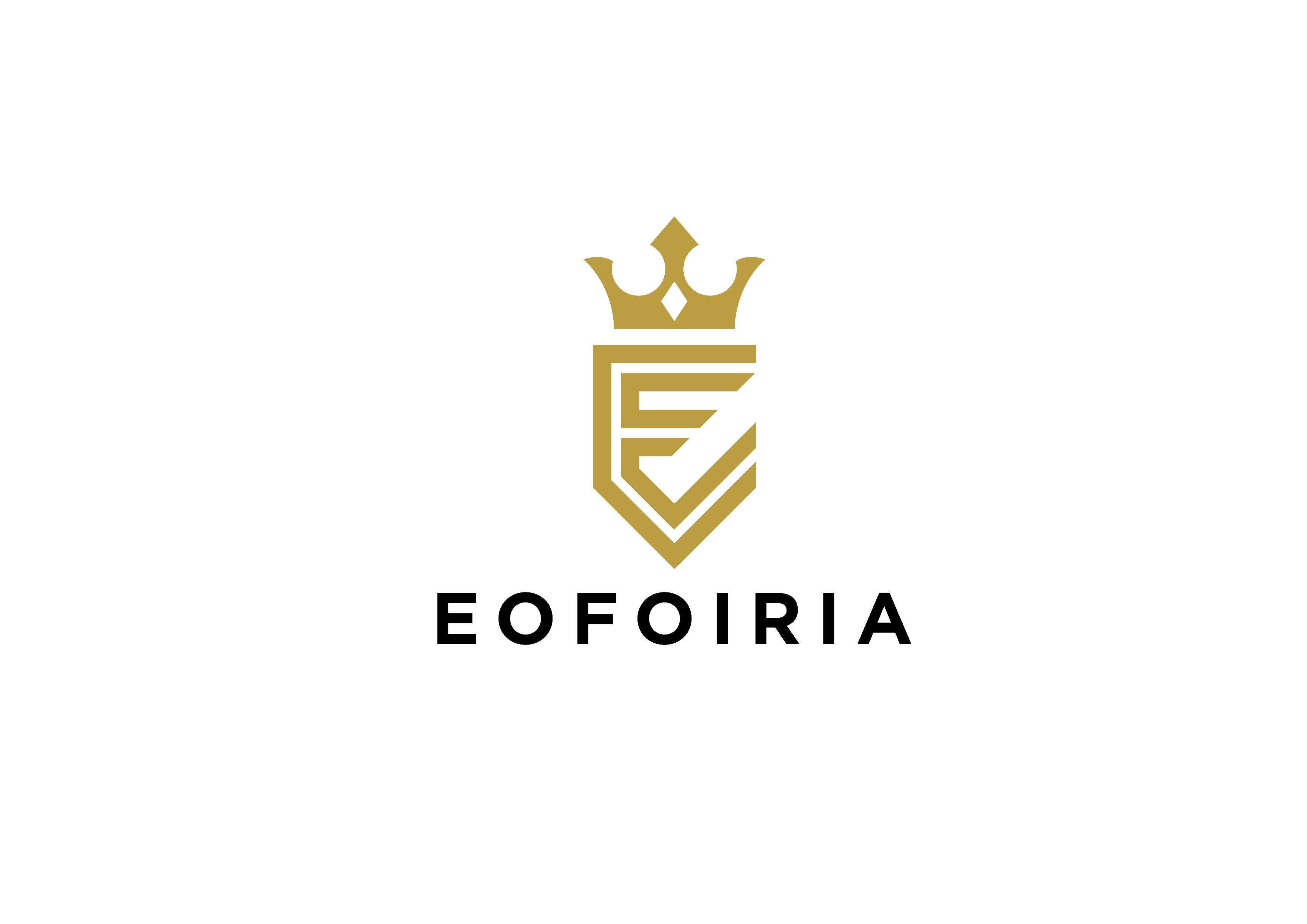 Trademark Logo EOFOIRIA