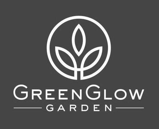 Trademark Logo GREENGLOW GARDEN