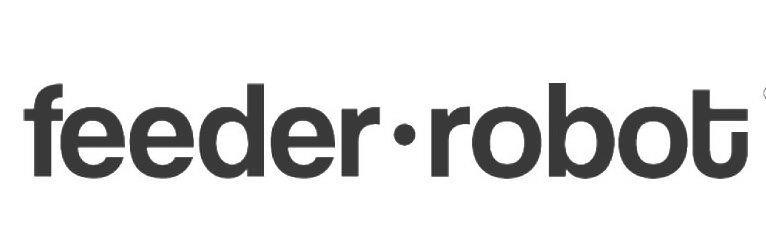 Trademark Logo FEEDER-ROBOT