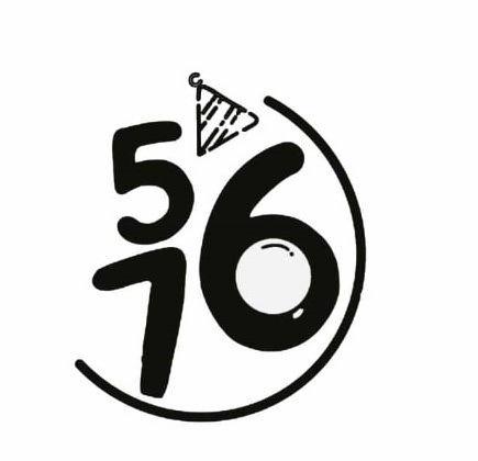 Trademark Logo 567