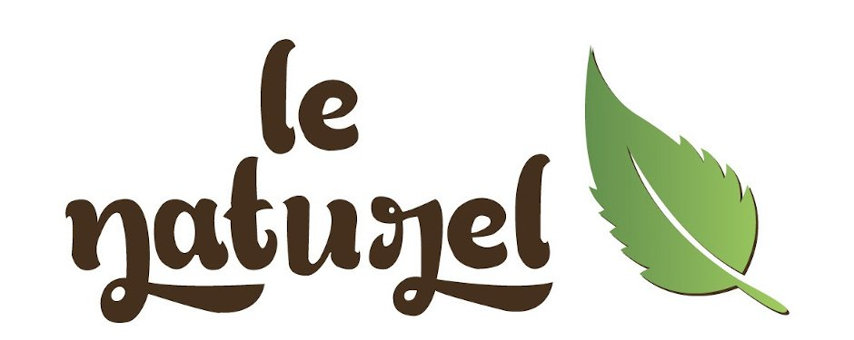 Trademark Logo LE NATUREL