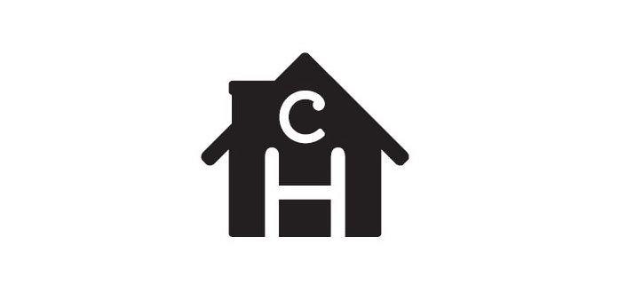 Trademark Logo CH