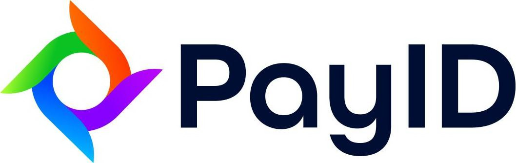 Trademark Logo PAYID