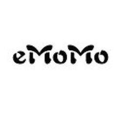 Trademark Logo EMOMO