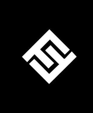 Trademark Logo FF
