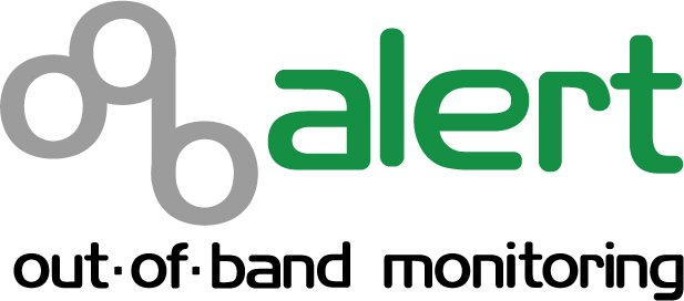 Trademark Logo OOB ALERT OUT-OF-BAND MONITORING