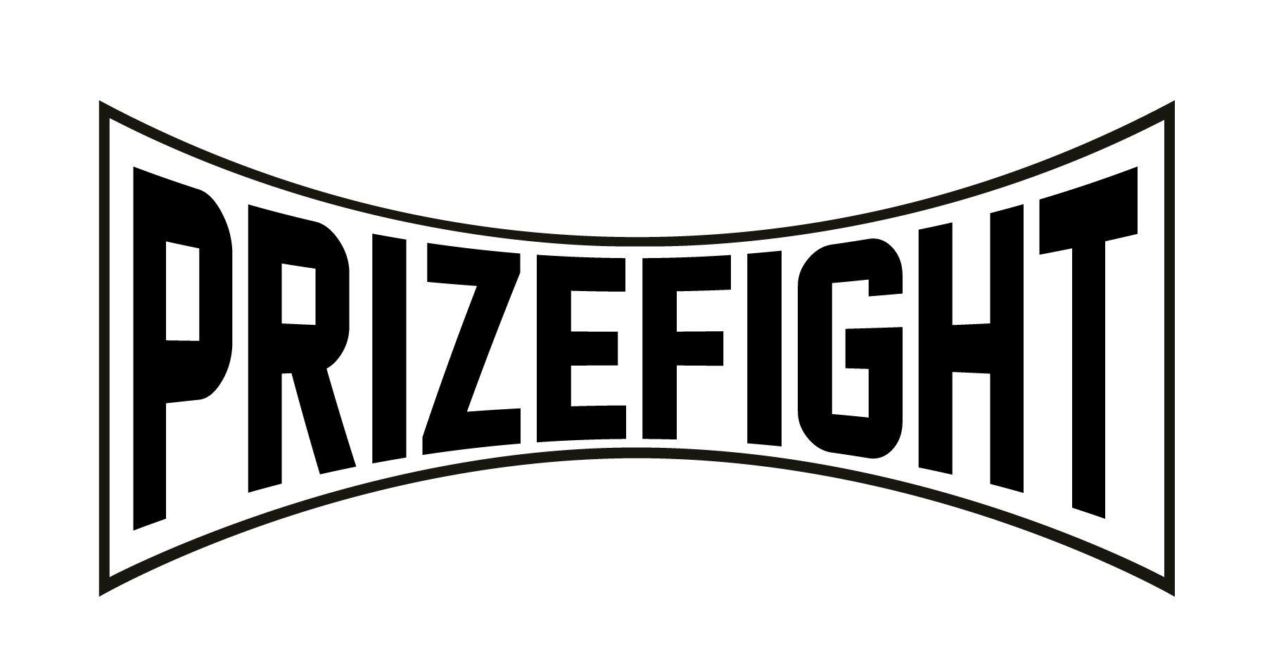 Trademark Logo PRIZEFIGHT