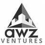 Trademark Logo AWZ VENTURES