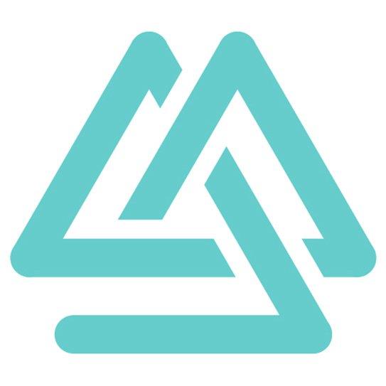 Trademark Logo AJA