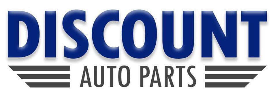 Discount Auto Parts Pdwc Corp Trademark Registration
