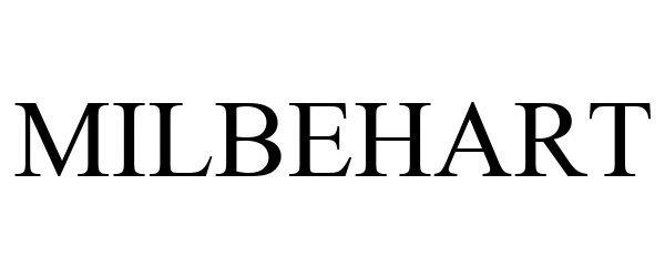 MILBEHART