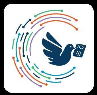 Trademark Logo