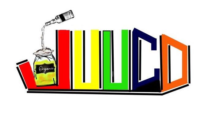 Trademark Logo JUUCD ORGANIC