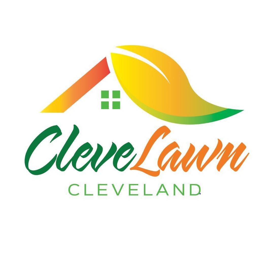 Trademark Logo CLEVELAWN CLEVELAND