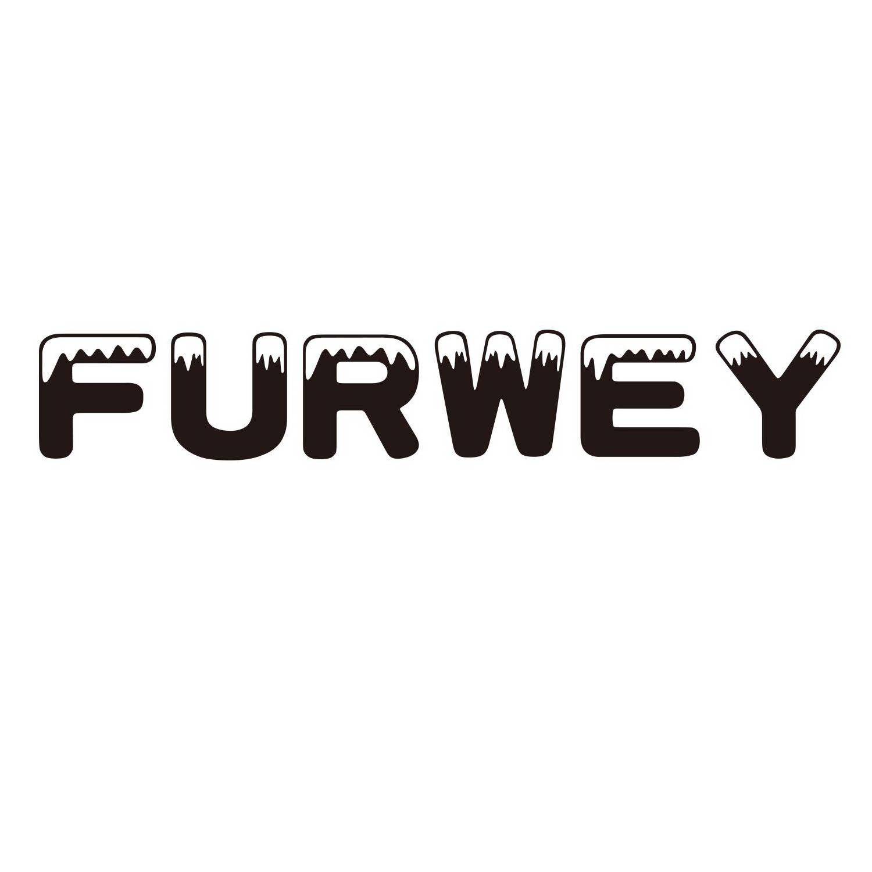 Trademark Logo FURWEY