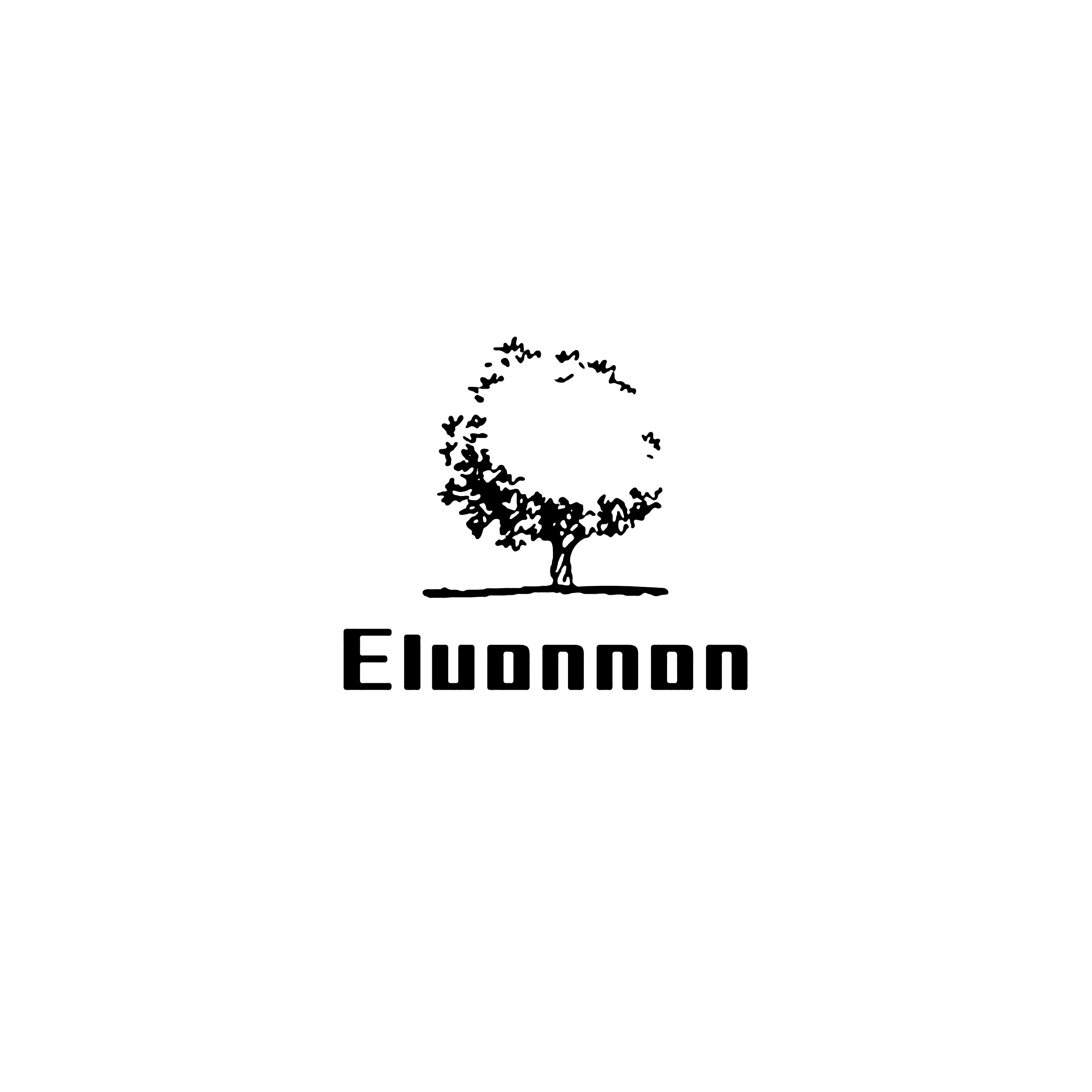 Trademark Logo ELUONNON