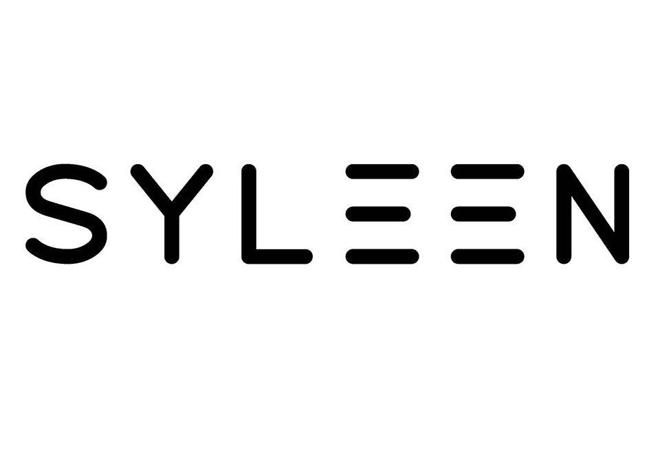 Trademark Logo SYLEEN