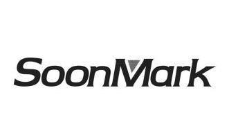 Trademark Logo SOONMARK
