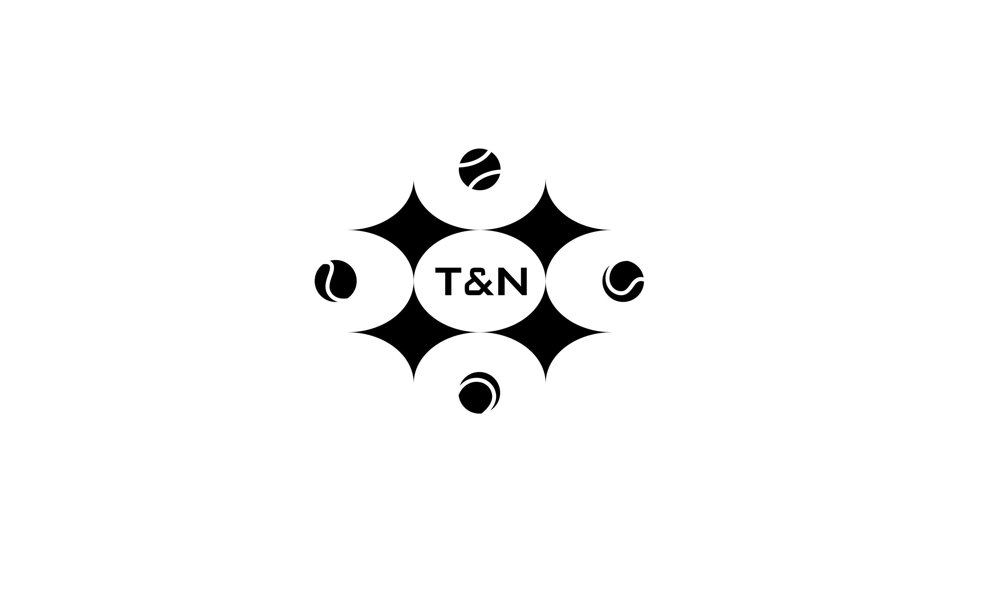 Trademark Logo T&N