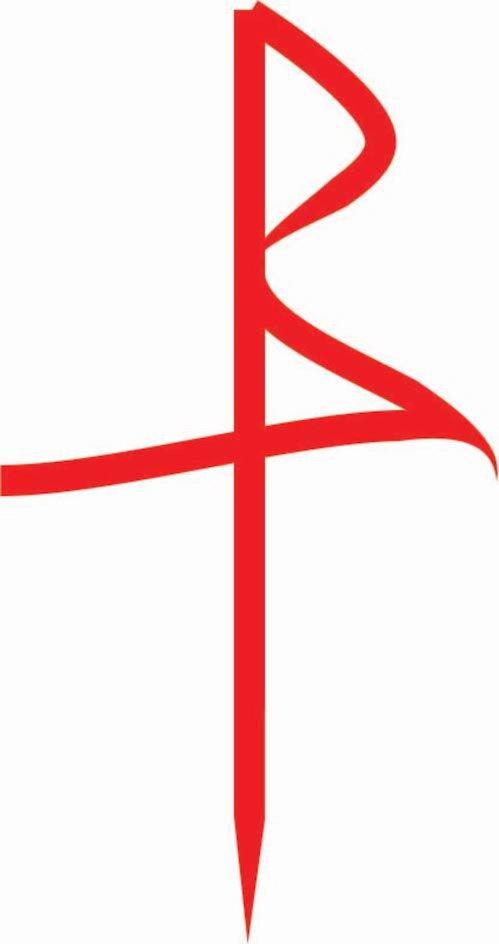 Trademark Logo R T