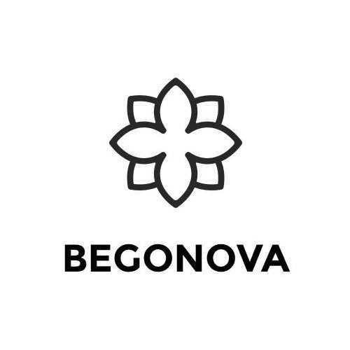 Trademark Logo BEGONOVA