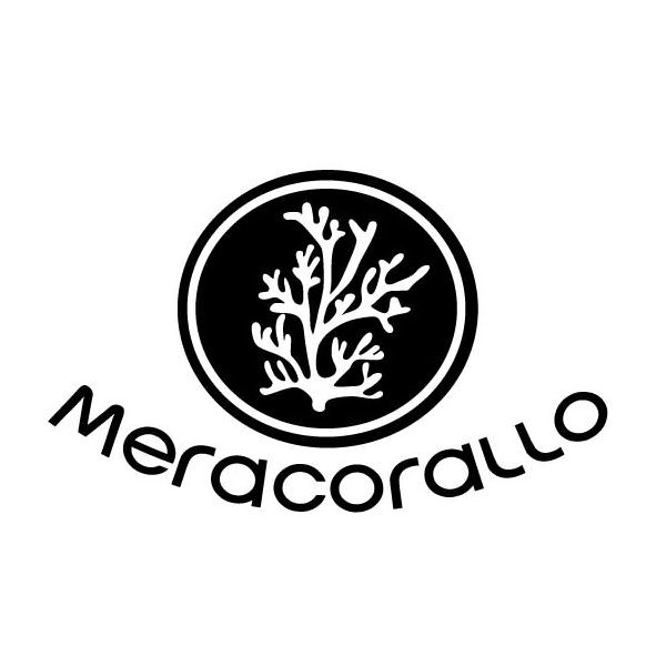 Trademark Logo MERACORALLO