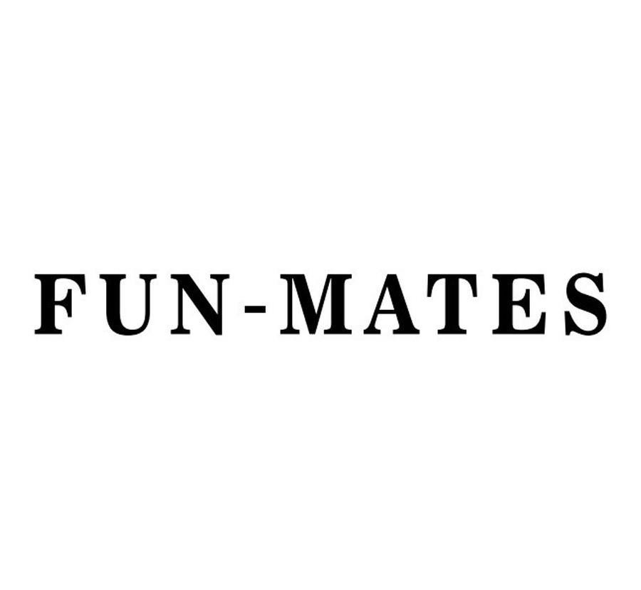 Trademark Logo FUN-MATES