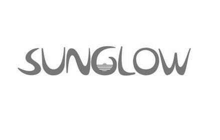 Trademark Logo SUNGLOW