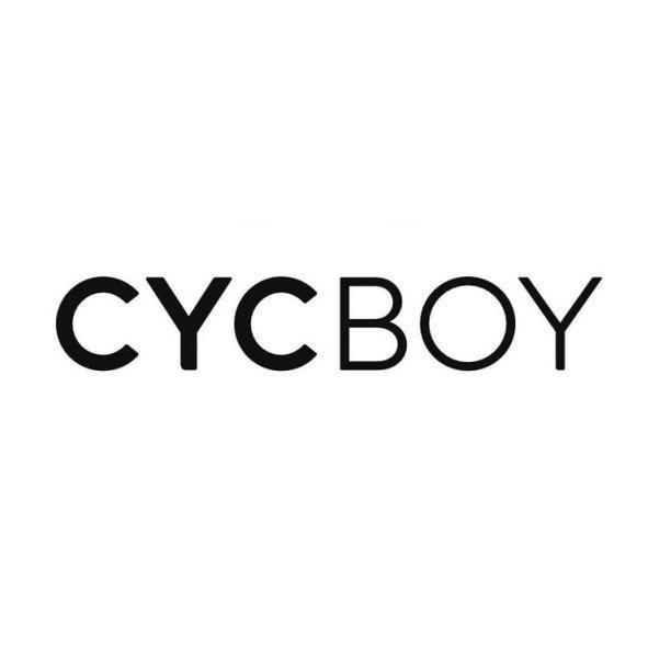 Trademark Logo CYCBOY