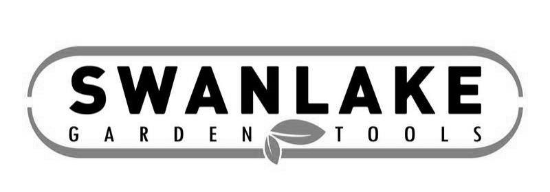 Trademark Logo SWANLAKE GARDEN TOOLS