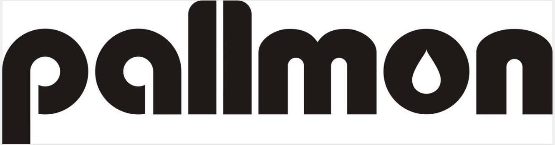 Trademark Logo PALLMON