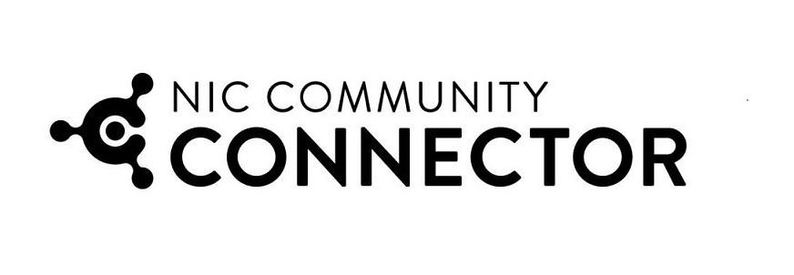 NIC COMMUNITY CONNECTOR