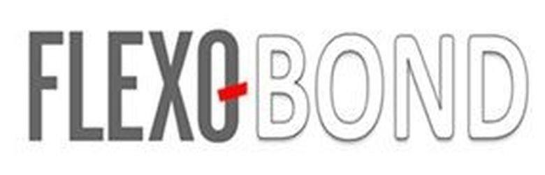Trademark Logo FLEXOBOND
