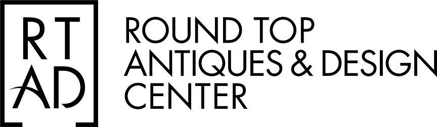 Trademark Logo RTAD ROUND TOP ANTIQUES & DESIGN CENTER