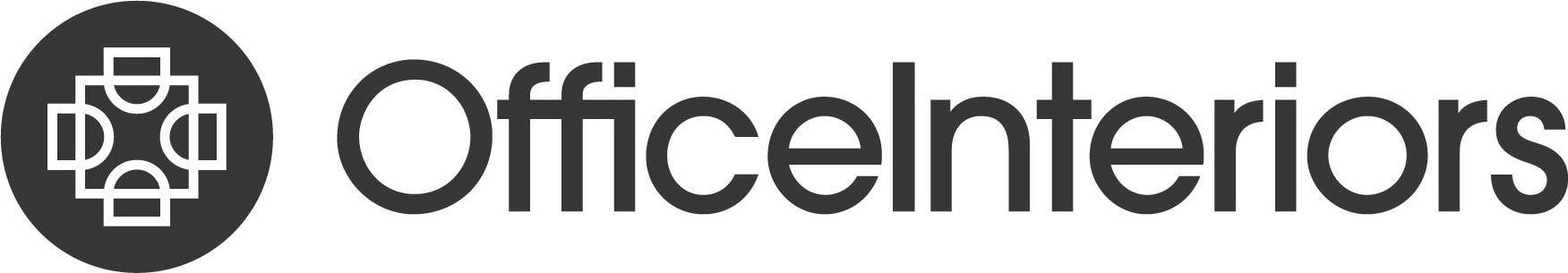Trademark Logo OFFICE INTERIORS