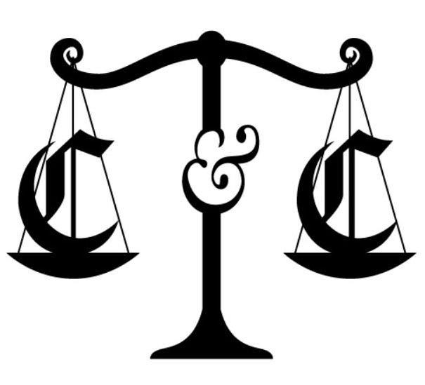Trademark Logo C & C