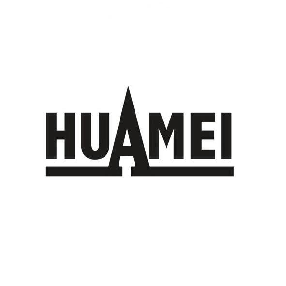 HUAMEI