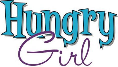 HUNGRY GIRL - Hungry Girl, Inc. Trademark Registration