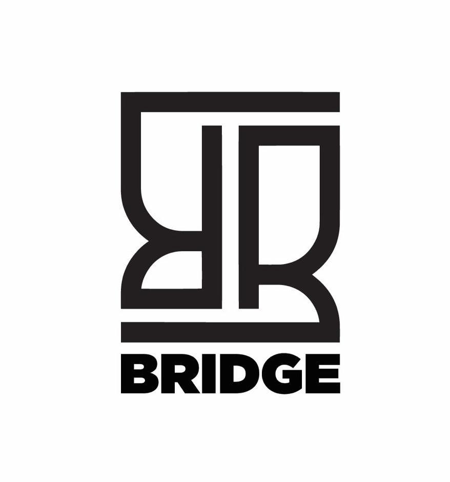 Trademark Logo BB BRIDGE