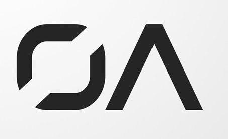 Trademark Logo OA