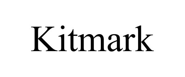Trademark Logo KITMARK